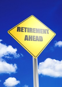 Income During Retirement