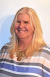 Debbie Carter Pic_smforweb