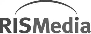 rismedia-logo-grey