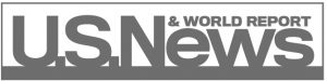 us-news-world-report-grey