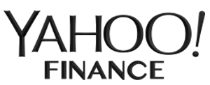 yahoo_finance_logo-grey
