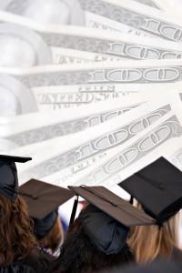 CollegeTuition_AdobeStock_22833017_lo