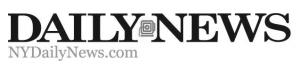 ny-daily-news-grey