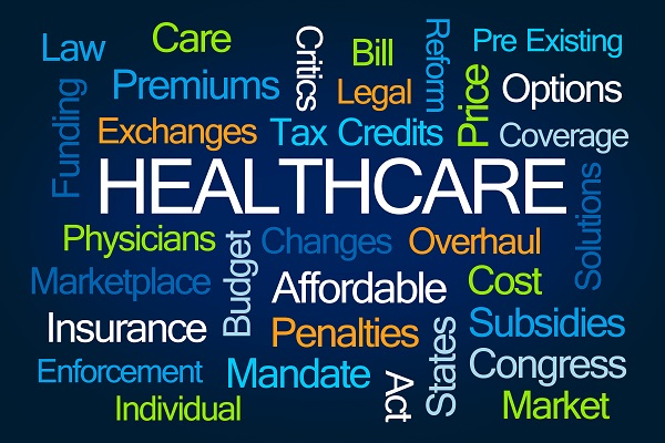 With a new administration in the nation's highest office, there is growing debate about Medicare reform.