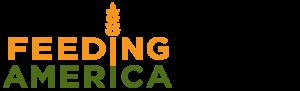 Feeding_America_logo web