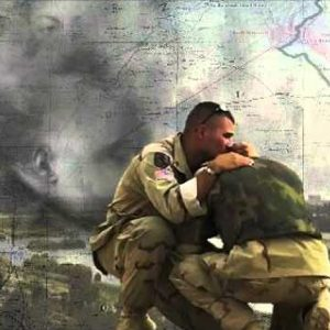 stop soldier suicide forweb