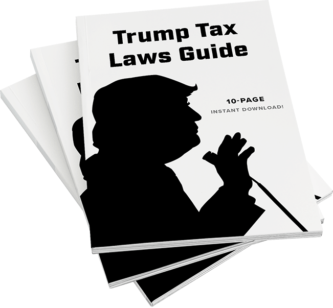 Trump-Tax
