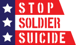 https://safeguardinvestment.com/wp-content/uploads/2018/04/StopSoldier-Suicide-300x91.png