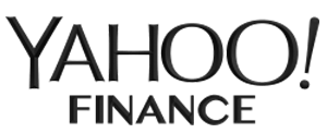 https://safeguardinvestment.com/wp-content/uploads/2018/04/yahoo_finance_logo-grey-300x122.png