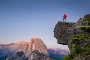 Traveling once you're on a fixed income can be a challenge, but it's by no means impossible.