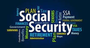 The Federal Trade Commission (FTC) reports that Social Security beneficiaries have lost $6.7 million in two months resulting from a new, highly effective scam.