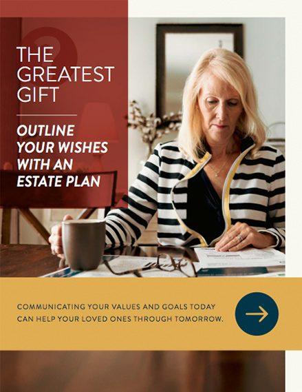 guides-estate-plan