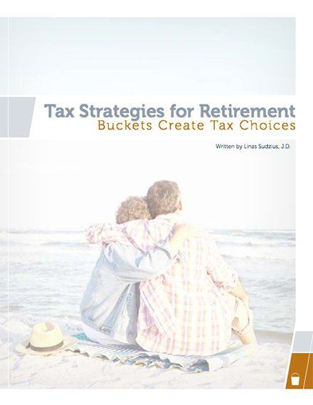 guides-tax-strategies