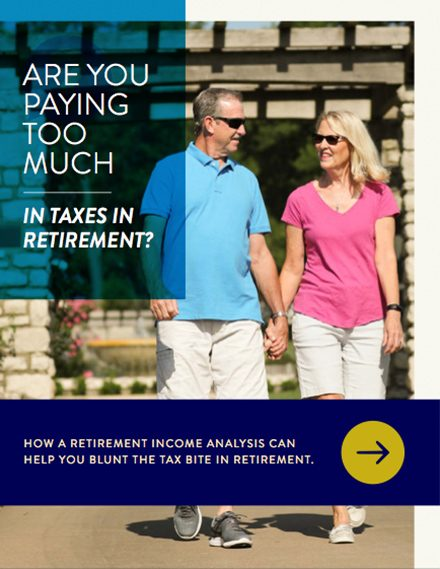 guides-taxes