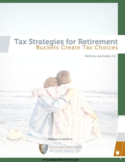 guides-tax-strategies2