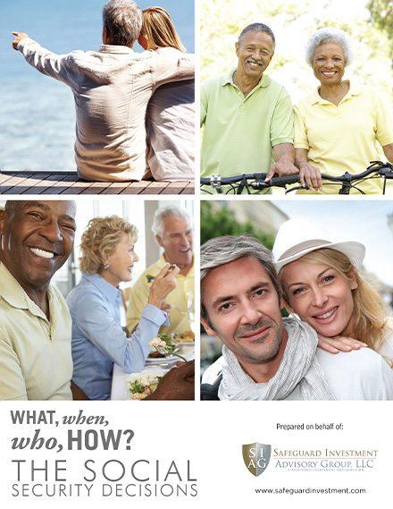 social-security-2