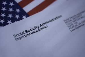 The Social Security Administration (SSA) recently announced a new cost-of-living adjustment (COLA) starting in 2021.