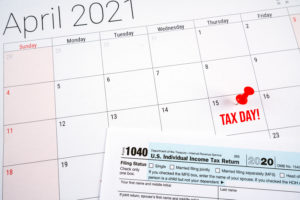 The 2020 tax season has several pitfalls due to the year's poor economy and measures have been taken designed to alleviate its effects.